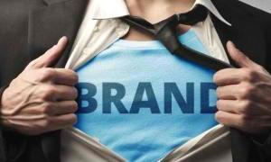 Brand-Positioning-Strategy.jpg.pagespeed.ce.ViJ7zF5GgK