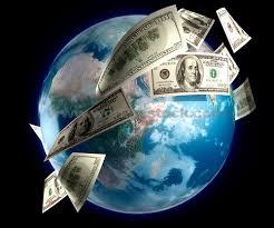 Perdagangan Internasional Globalisasi Ekonomi Dan Permasalahannya